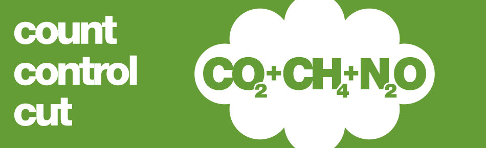 CO2-Count-StaticHeader