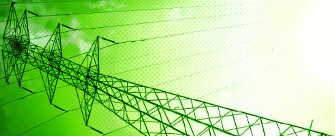 green_energy